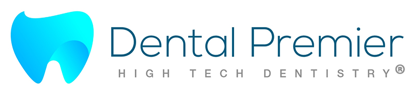 DENTAL PREMIER - Implant Dentar Rapid Bucuresti