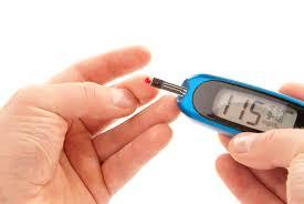 implant dentar diabetici contraindicatii